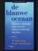 boek oceaan